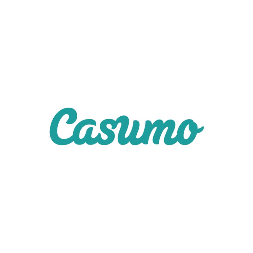 Casumo – легендарное мальтийское онлайн казино