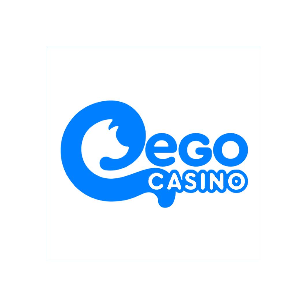 EgoCasino – современный и уютный онлайн игорный дом