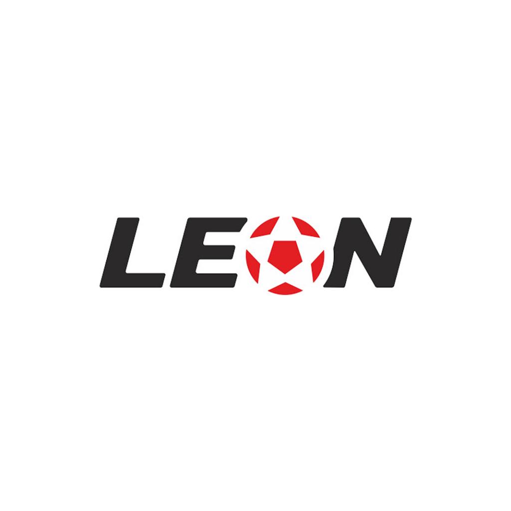 Онлайн казино Leonbets – лучшие азартные развлечения от ведущего букмекера