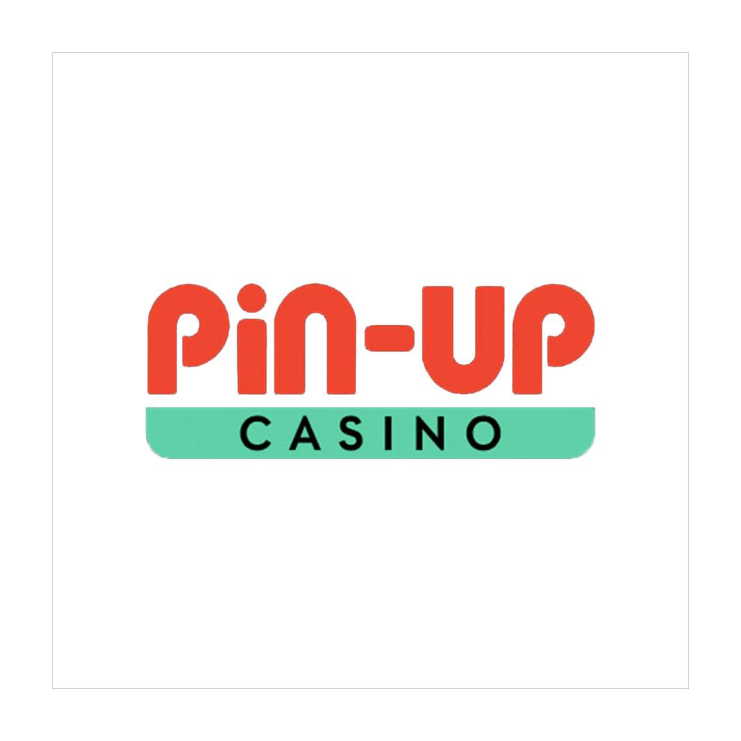 Самые заманчивые азартные игры в Pin Up Casino